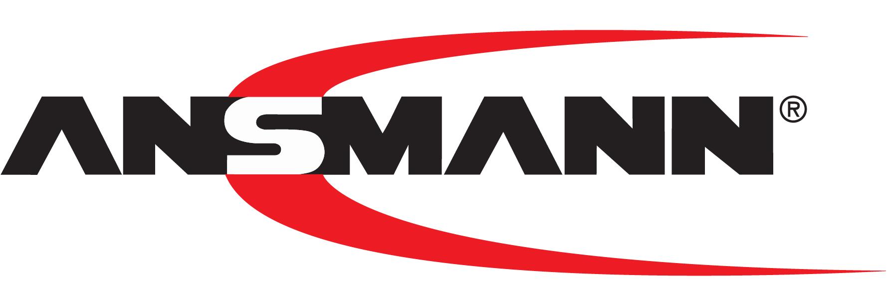 Ansmann Logo - standard300.jpg