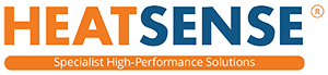 Heatsense Logo 1 - Transparent.png