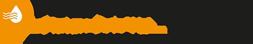 Novatron-Logo.png