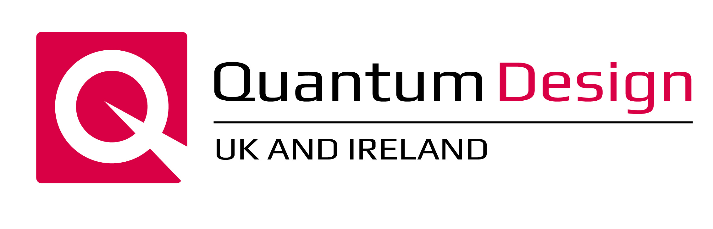 QD UK-IRELAND logo.jpg