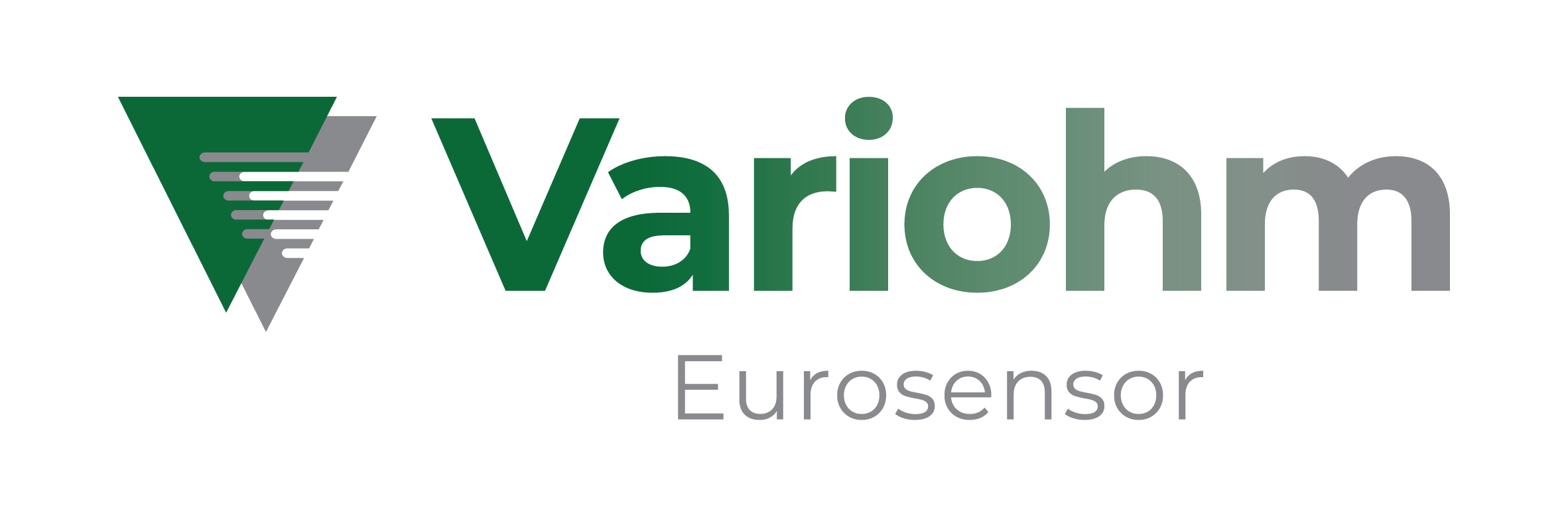 Variohm_Logo_Gradient.png