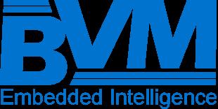 bvm-logo.png
