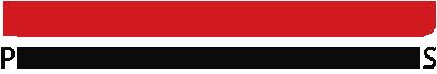 hamamatsu-photonics-logo.png