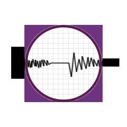 Signal Isolation