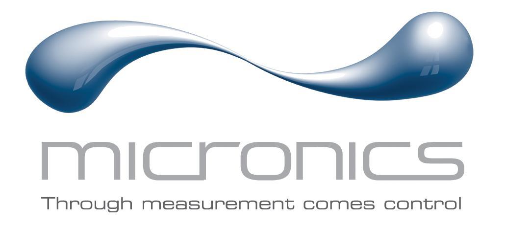 micronics-logo.jpg
