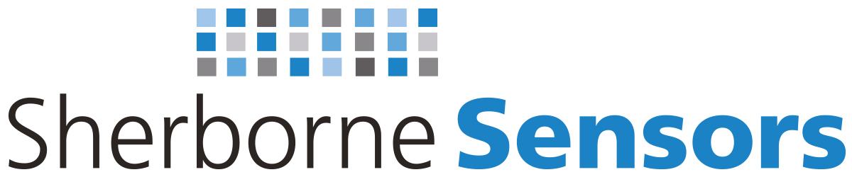 sherborne-logo-RGB-large.jpg