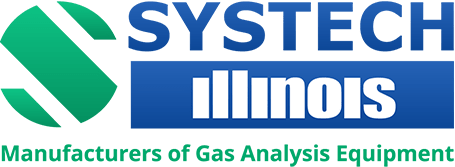 systech-illinois-logo.png