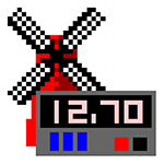 windmill-software-logo.png